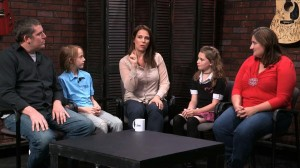 kid actors interview full